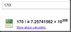Google170