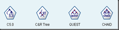 SPSS_4_trees