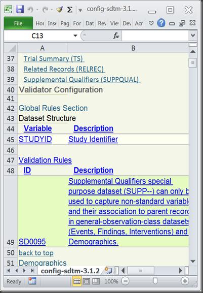XML_Excel