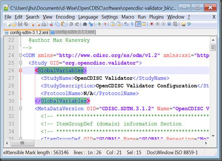 XML_Notepad