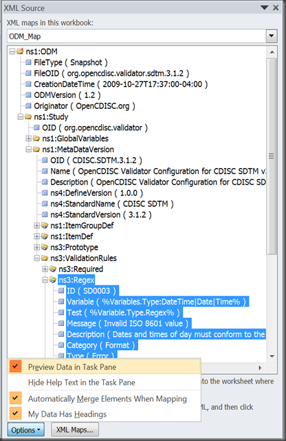 XML_Tags_Excel_preview
