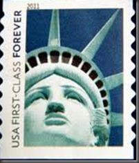 stamp2011