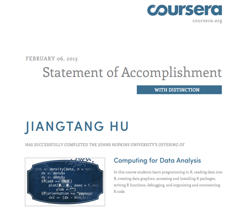 Computing_for_data_analysis_Coursera
