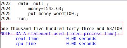 SAS_Format_Check2