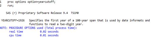SAS94_yearcutoff