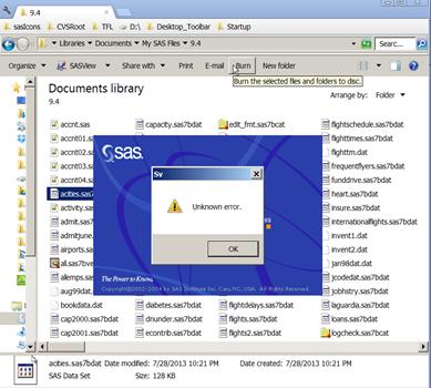 SAS_system_viewer_SAS94